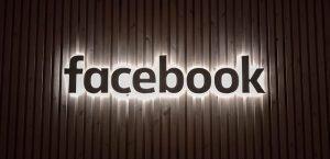 7 errori da non fare su Facebook