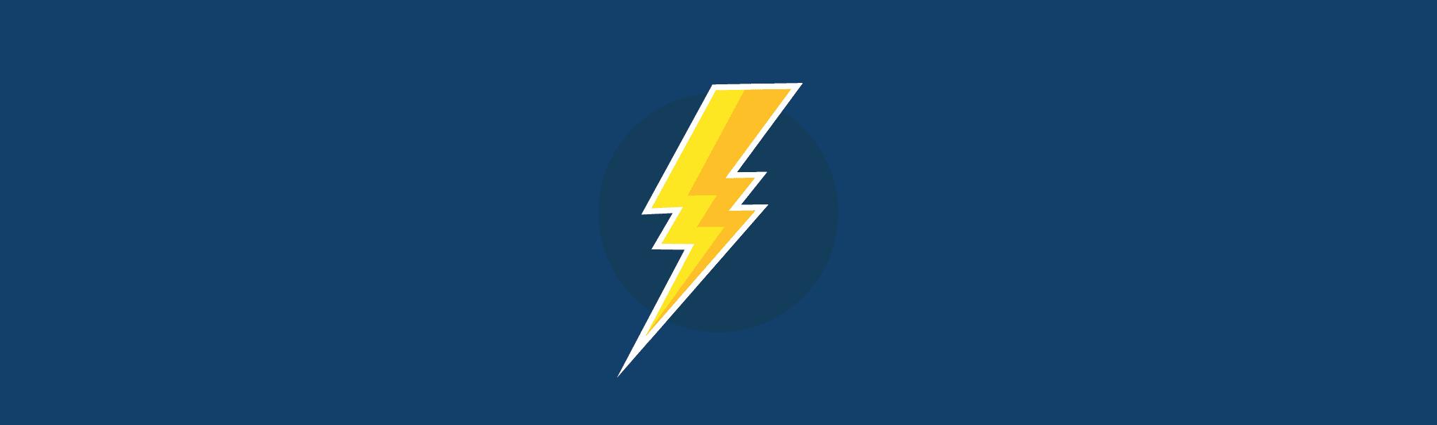 Vediamo insieme alcuni consigli per migliorare la velocità di un sito web, aspetto fondamentale per aumentarne le performance