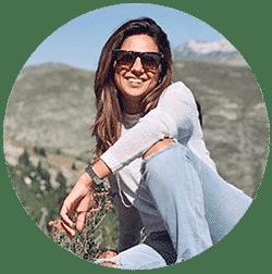 Graziana Sovia è una copywriter che realizza articoli per Digital flow