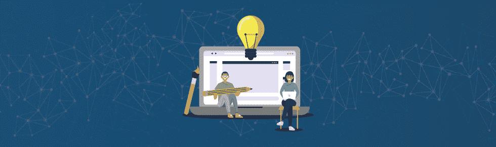 Le landing page sono uno degli elementi più potenti del digital marketing.