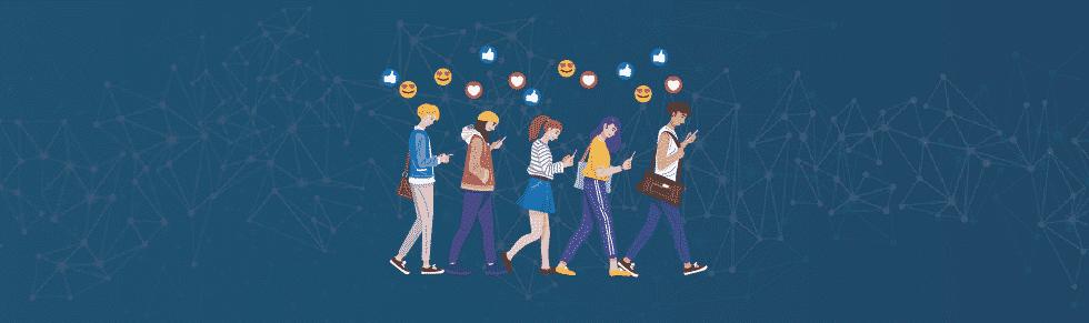 I gruppi di engagement sono uno degli strumenti più utilizzato per crescere su Instagram, ma conviene veramente utilizzarli?