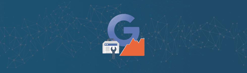 In questo articolo andremo a vedere cos'è il Google Search console e perchè è importante utilizzarlo