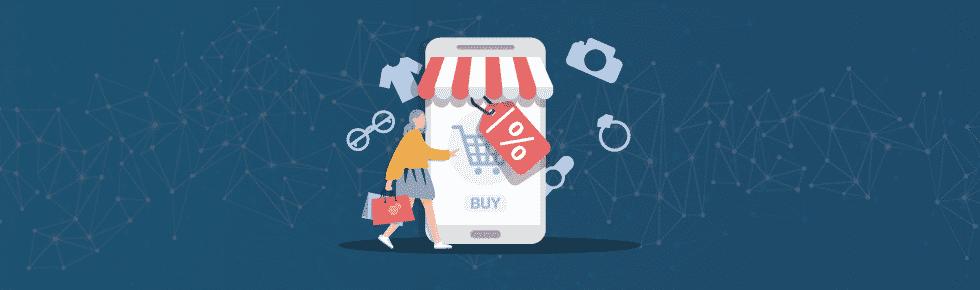 In questo articolo andremo a vedere 5 consigli per aumentare le vendite di un ecommerce