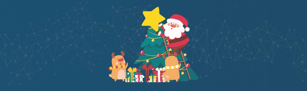 In questo articolo andremo a vedere 5 strategie di marketing da usare a Natale