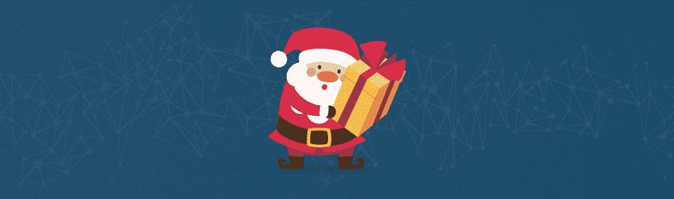 In questo articolo andremo a vedere come Babbo Natale è un simbolo nato dal marketing di Coca-Cola