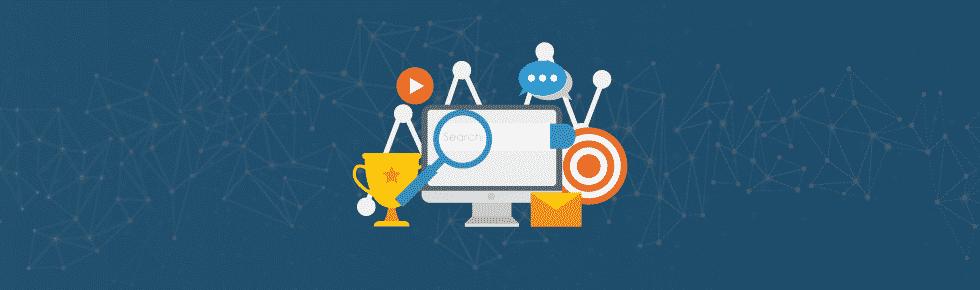 In questo articolo andremo a vedere come realizzare una keyword strategy efficace per un blog