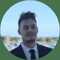 Stefano Vadalà è un Copywriter di Digital flow