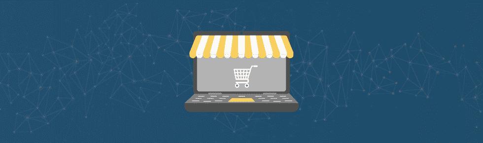 In questo articolo andremo a vedere 7 elementi da considerare per aprire un ecommerce