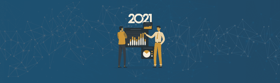 In questo articolo andremo a vedere i trend di marketing per il 2021