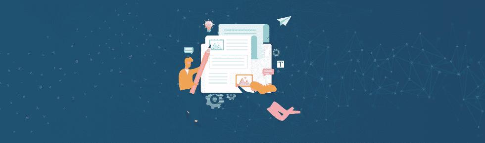 In questo articolo andremo a vedere come realizzare una strategia SEO per un blog
