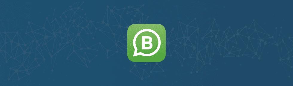 In questo articolo andremo a vedere i vantaggi di Whatsapp business e dei consigli per sfruttarlo