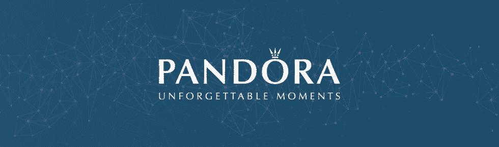In questo articolo andremo a vedere la strategia marketing di Pandora