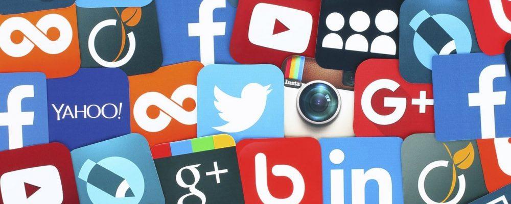 social-network-